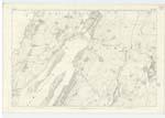 Ordnance Survey Six-inch To The Mile, Argyllshire, Sheet Cxxxviii