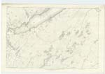 Ordnance Survey Six-inch To The Mile, Argyllshire, Sheet Cxxxix