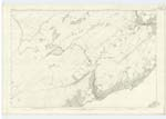 Ordnance Survey Six-inch To The Mile, Argyllshire, Sheet Cxl