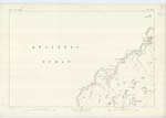 Ordnance Survey Six-inch To The Mile, Argyllshire, Sheet Cxlvii