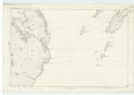 Ordnance Survey Six-inch To The Mile, Argyllshire, Sheet Cxlviii