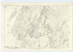 Ordnance Survey Six-inch To The Mile, Argyllshire, Sheet Cxlix