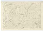 Ordnance Survey Six-inch To The Mile, Argyllshire, Sheet Cl