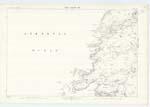Ordnance Survey Six-inch To The Mile, Argyllshire, Sheet Clv