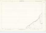 Ordnance Survey Six-inch To The Mile, Argyllshire, Sheet Clvii