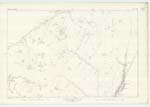 Ordnance Survey Six-inch To The Mile, Argyllshire, Sheet Clviii