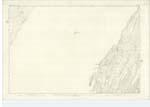 Ordnance Survey Six-inch To The Mile, Argyllshire, Sheet Clix