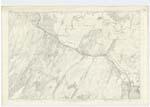 Ordnance Survey Six-inch To The Mile, Argyllshire, Sheet Clx