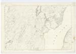 Ordnance Survey Six-inch To The Mile, Argyllshire, Sheet Clxi