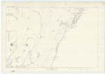 Ordnance Survey Six-inch To The Mile, Argyllshire, Sheet Clxviii