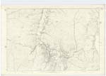 Ordnance Survey Six-inch To The Mile, Argyllshire, Sheet Clxxii