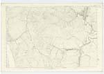 Ordnance Survey Six-inch To The Mile, Argyllshire, Sheet Clxxiii