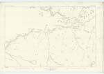 Ordnance Survey Six-inch To The Mile, Argyllshire, Sheet Clxxvii