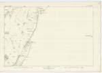 Ordnance Survey Six-inch To The Mile, Argyllshire, Sheet Clxxviii