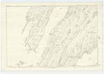 Ordnance Survey Six-inch To The Mile, Argyllshire, Sheet Clxxix