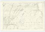 Ordnance Survey Six-inch To The Mile, Argyllshire, Sheet Clxxx