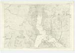 Ordnance Survey Six-inch To The Mile, Argyllshire, Sheet Clxxxii