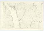 Ordnance Survey Six-inch To The Mile, Argyllshire, Sheet Clxxxiii