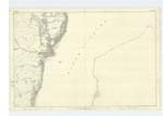 Ordnance Survey Six-inch To The Mile, Argyllshire, Sheet Clxxxiv