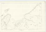 Ordnance Survey Six-inch To The Mile, Argyllshire, Sheet Clxxxvi