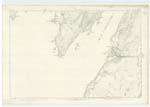 Ordnance Survey Six-inch To The Mile, Argyllshire, Sheet Cxc