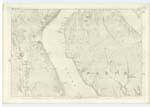 Ordnance Survey Six-inch To The Mile, Argyllshire, Sheet Cxciii
