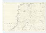 Ordnance Survey Six-inch To The Mile, Argyllshire, Sheet Cxcvi