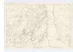 Ordnance Survey Six-inch To The Mile, Argyllshire, Sheet Cxcviii