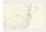 Ordnance Survey Six-inch To The Mile, Argyllshire, Sheet Cxcix