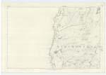 Ordnance Survey Six-inch To The Mile, Argyllshire, Sheet Cc