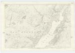 Ordnance Survey Six-inch To The Mile, Argyllshire, Sheet Cci