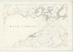 Ordnance Survey Six-inch To The Mile, Argyllshire, Sheet Ccviii