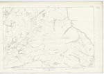 Ordnance Survey Six-inch To The Mile, Argyllshire, Sheet Ccix