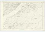Ordnance Survey Six-inch To The Mile, Argyllshire, Sheet Ccxii
