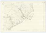 Ordnance Survey Six-inch To The Mile, Argyllshire, Sheet Ccxiii