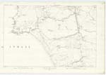 Ordnance Survey Six-inch To The Mile, Argyllshire, Sheet Ccxix
