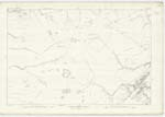 Ordnance Survey Six-inch To The Mile, Argyllshire, Sheet Ccxx