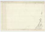 Ordnance Survey Six-inch To The Mile, Argyllshire, Sheet Ccxxii