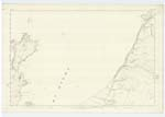 Ordnance Survey Six-inch To The Mile, Argyllshire, Sheet Ccxxiii