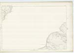 Ordnance Survey Six-inch To The Mile, Argyllshire, Sheet Ccxxv