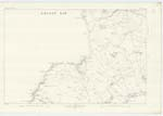 Ordnance Survey Six-inch To The Mile, Argyllshire, Sheet Ccxxxi