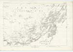 Ordnance Survey Six-inch To The Mile, Argyllshire, Sheet Ccxxxii