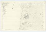 Ordnance Survey Six-inch To The Mile, Argyllshire, Sheet Ccxxxv