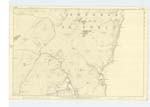Ordnance Survey Six-inch To The Mile, Argyllshire, Sheet Ccxxxvi