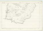 Ordnance Survey Six-inch To The Mile, Argyllshire, Sheet Ccxxxix