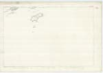 Ordnance Survey Six-inch To The Mile, Argyllshire, Sheet Ccxxxixa
