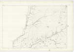 Ordnance Survey Six-inch To The Mile, Argyllshire, Sheet Ccxli