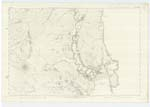 Ordnance Survey Six-inch To The Mile, Argyllshire, Sheet Ccxlii