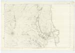 Ordnance Survey Six-inch To The Mile, Argyllshire, Sheet Ccxlii