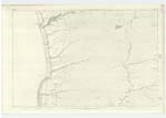 Ordnance Survey Six-inch To The Mile, Argyllshire, Sheet Ccxlvi